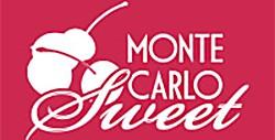 Радио Монте Карло Свит