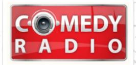 радио камеди клаб онлайн