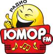 radio-yumor-fm-moskva