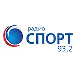 93.2 радио спорт