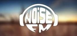 dubstep онлайн радио