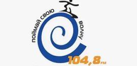 радио брест онлайн