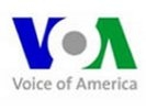 радио голос америки слушать онлайн