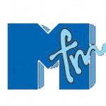 слушать mfm радио онлайн
