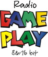 radio-gameplay