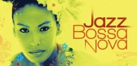 радио jazz bossa nova