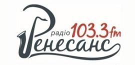 радио ренесанс