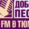 слушать радио добрые песни