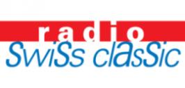 свисс радио классика