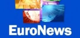 радио euronews россия