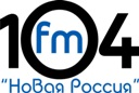 радио новая россия