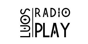 радио soulplay radiostation