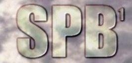 радио spb1