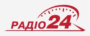радио 24 онлайн