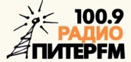 радио питер фм онлайн бесплатно
