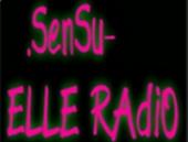 чувственное радио 80