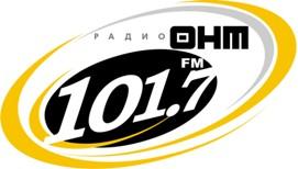 радио онт