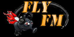 радио fly fm