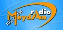 мейдан радио