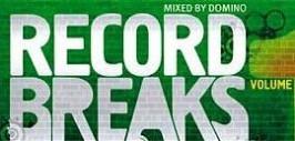 record breaks