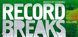 record breaks