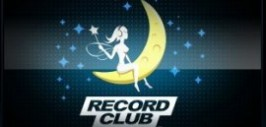 record club online