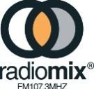 радіо мікс