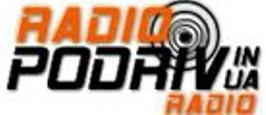 радио подрыв