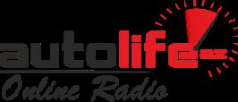 радио autolife азербайджан