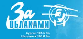 радио за облаками
