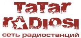 татар радиосы