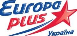 радио онлайн европа украина