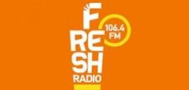 fresh radio иркутск
