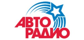 авторадио иркутск