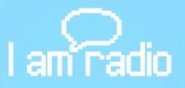 iamradio