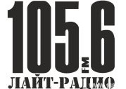 лайт радио