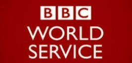 радио bbc world service news