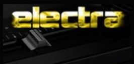 electra dubstep radio