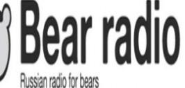 медвежье радио