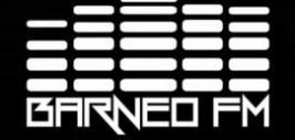 barneo-fm