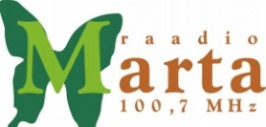 raadio marta