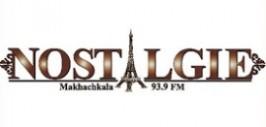 радио nostalgie