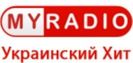 радио украинский хит