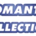 хіт fm romantic collection