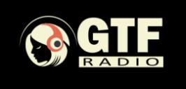 gtf radio