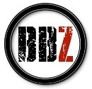 радио breakbeatzone
