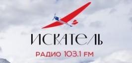 радио искатель