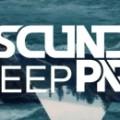 радио sound park deep