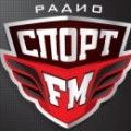 радио спорт