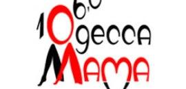 одесса мама радио онлайн